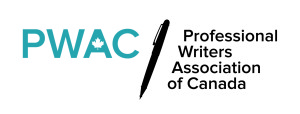 PWAC: A great organization for writers!