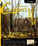 Carousel Magazine (poetry)